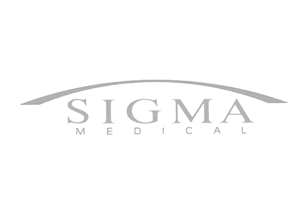 Sigma Medical