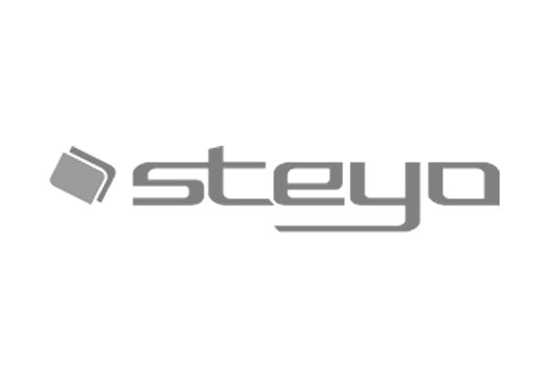 Steyo
