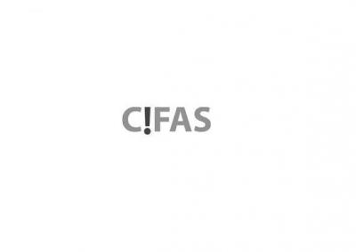 C!FAS