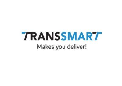 Transsmart
